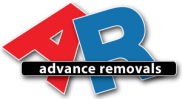 Removalists Larrimah - Advance Removals